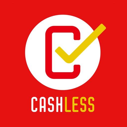 【キャッシュレス・消費者還元】 対象店舗を検索できるアプリが出た