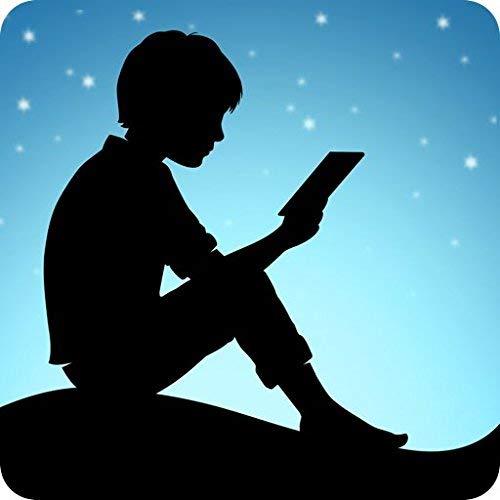 【アマゾン】Kindleで最大50%ポイント還元セール中